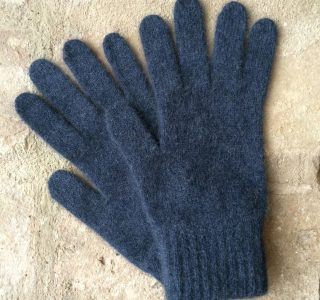 Possum Wool Gloves