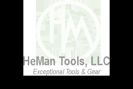 HeMan Tools, LLC